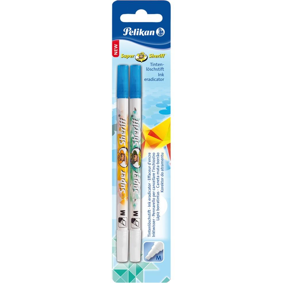 4012700921758-korrektionspen-ink-eraser