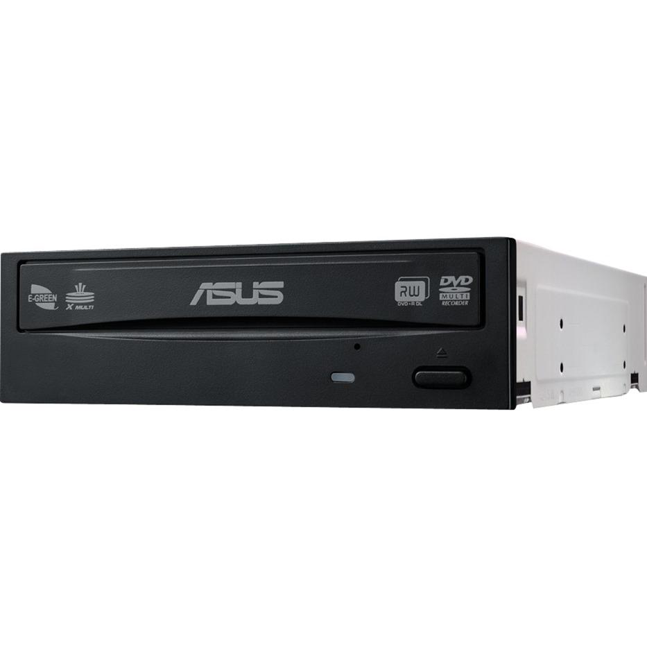 drw-24d5mt-intern-dvd-super-multi-dl-sort-optisk-diskdrev-dvd-brander