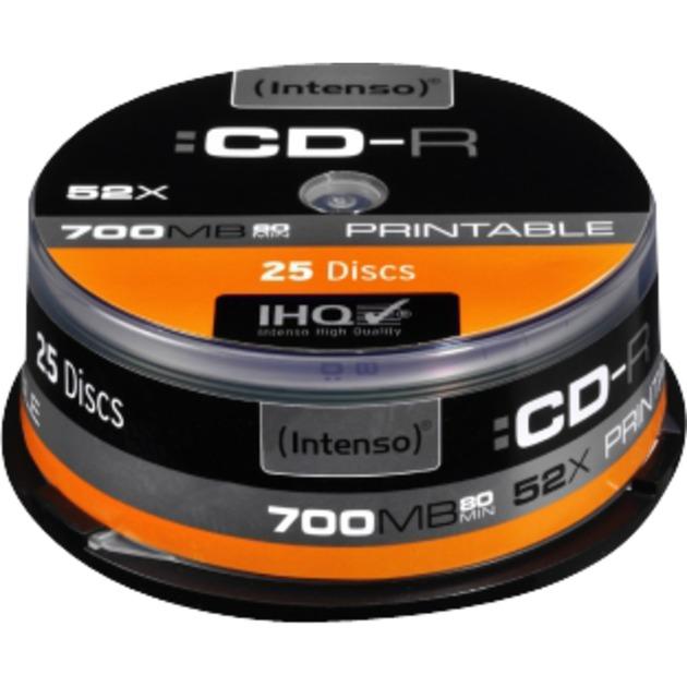 cd-r-700mb-cd-r-700mb-25pcs-cder