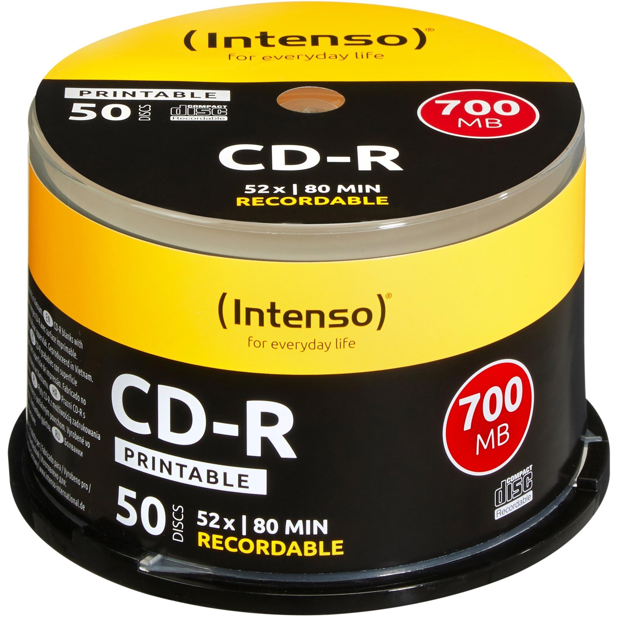 cd-r-700mb-80min-printable-cd-r-700mb-50pcs-cder