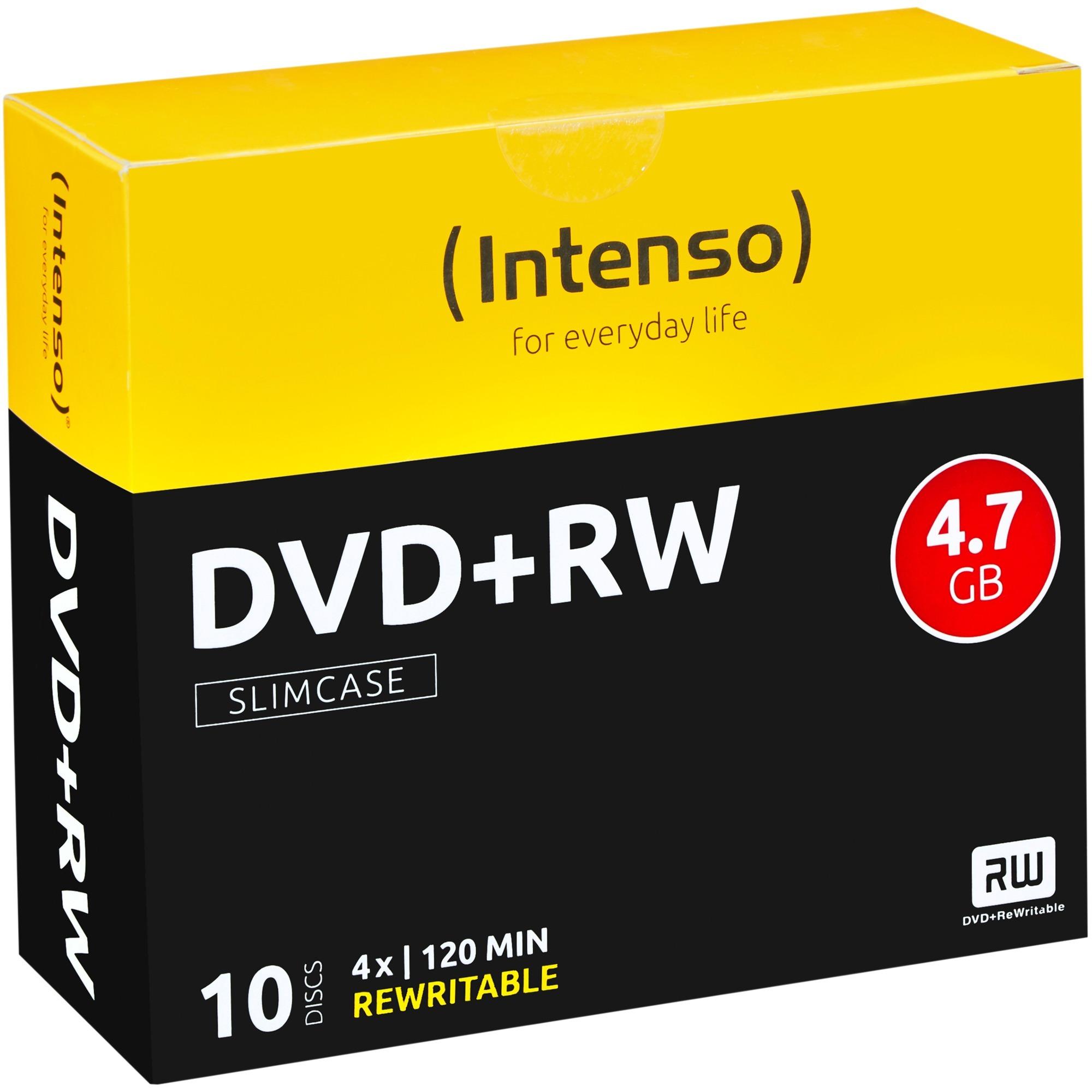 dvdrw-47-dvd-tomme-medier