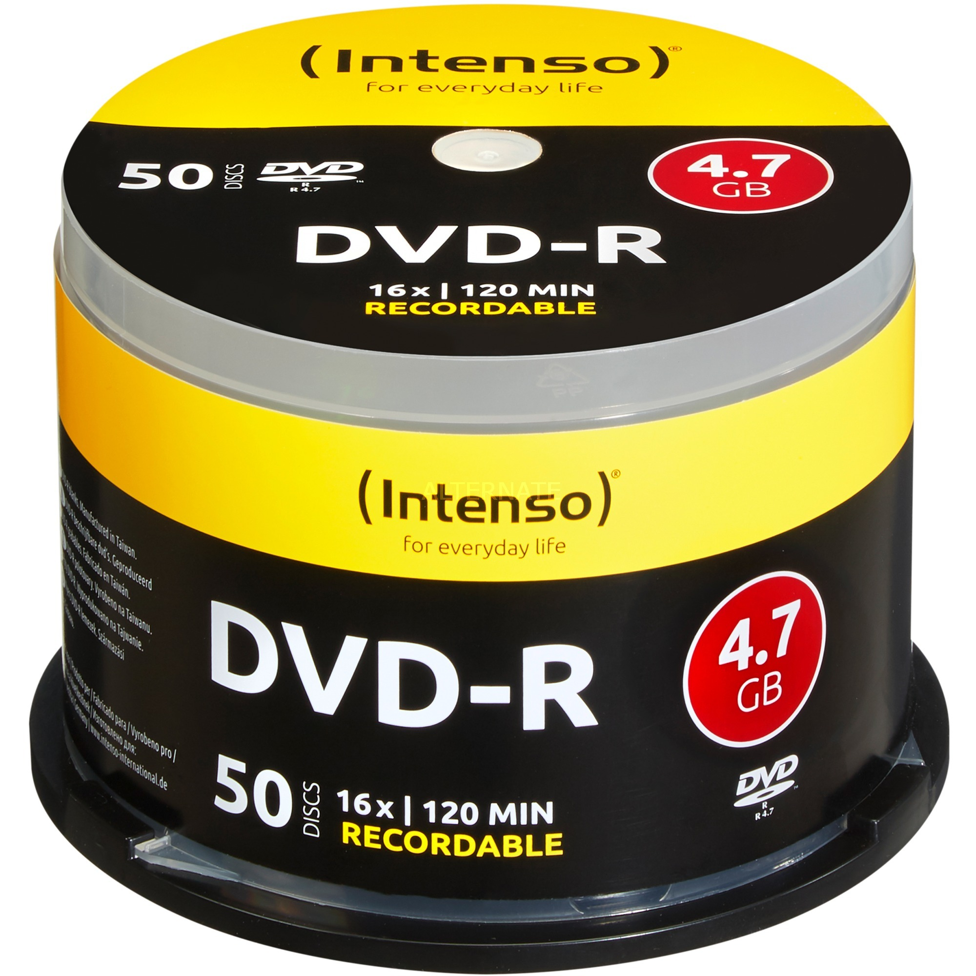 dvd-r-47-dvd-tomme-medier