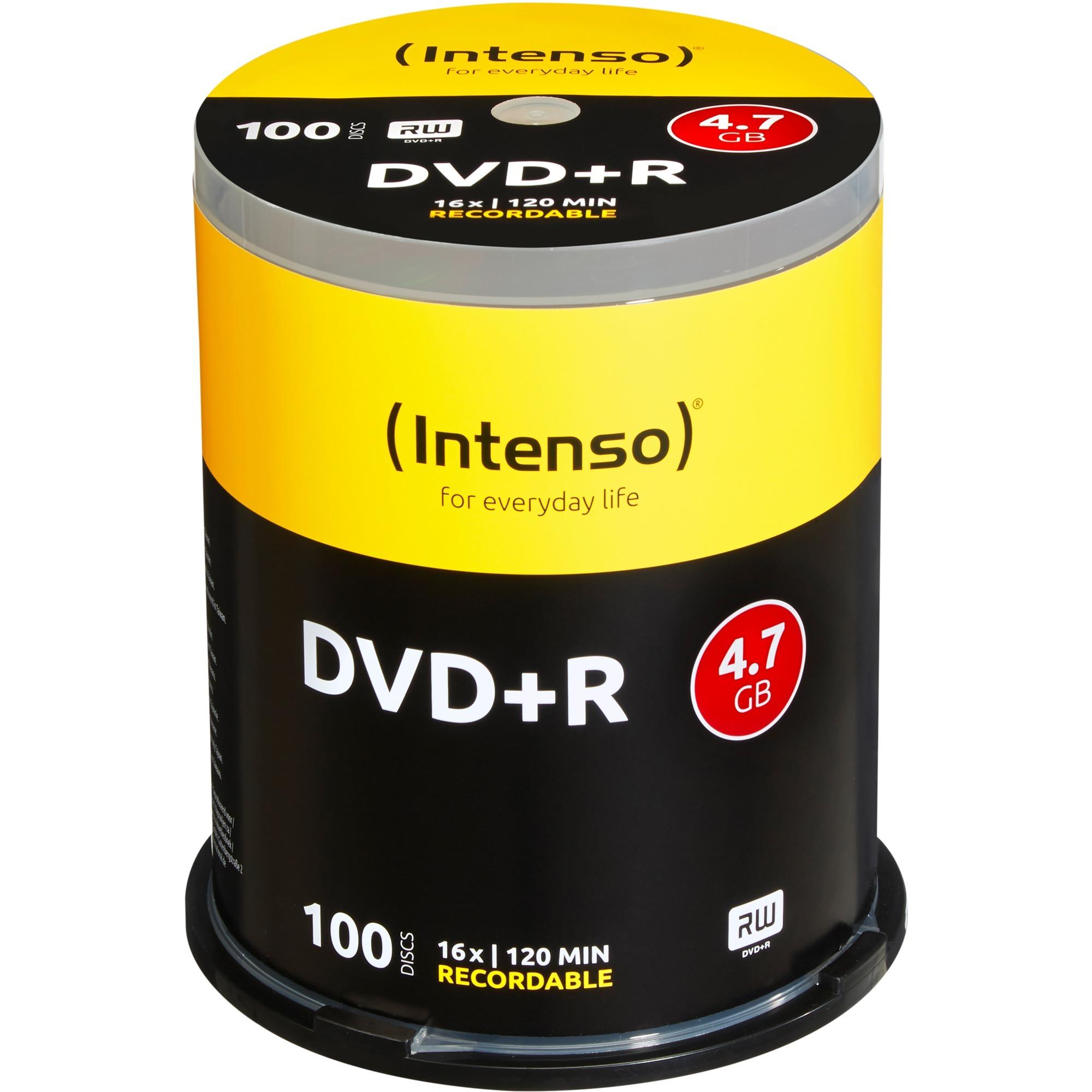 dvdr-47-dvd-tomme-medier