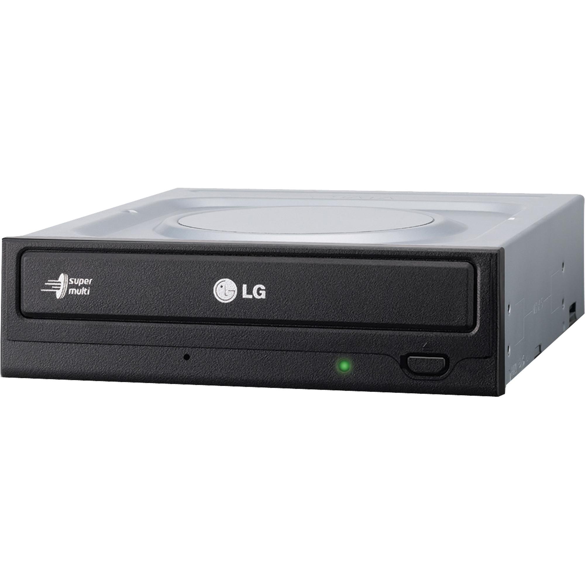 gh24nsd1-intern-dvd-super-multi-dl-sort-optisk-diskdrev-dvd-brander