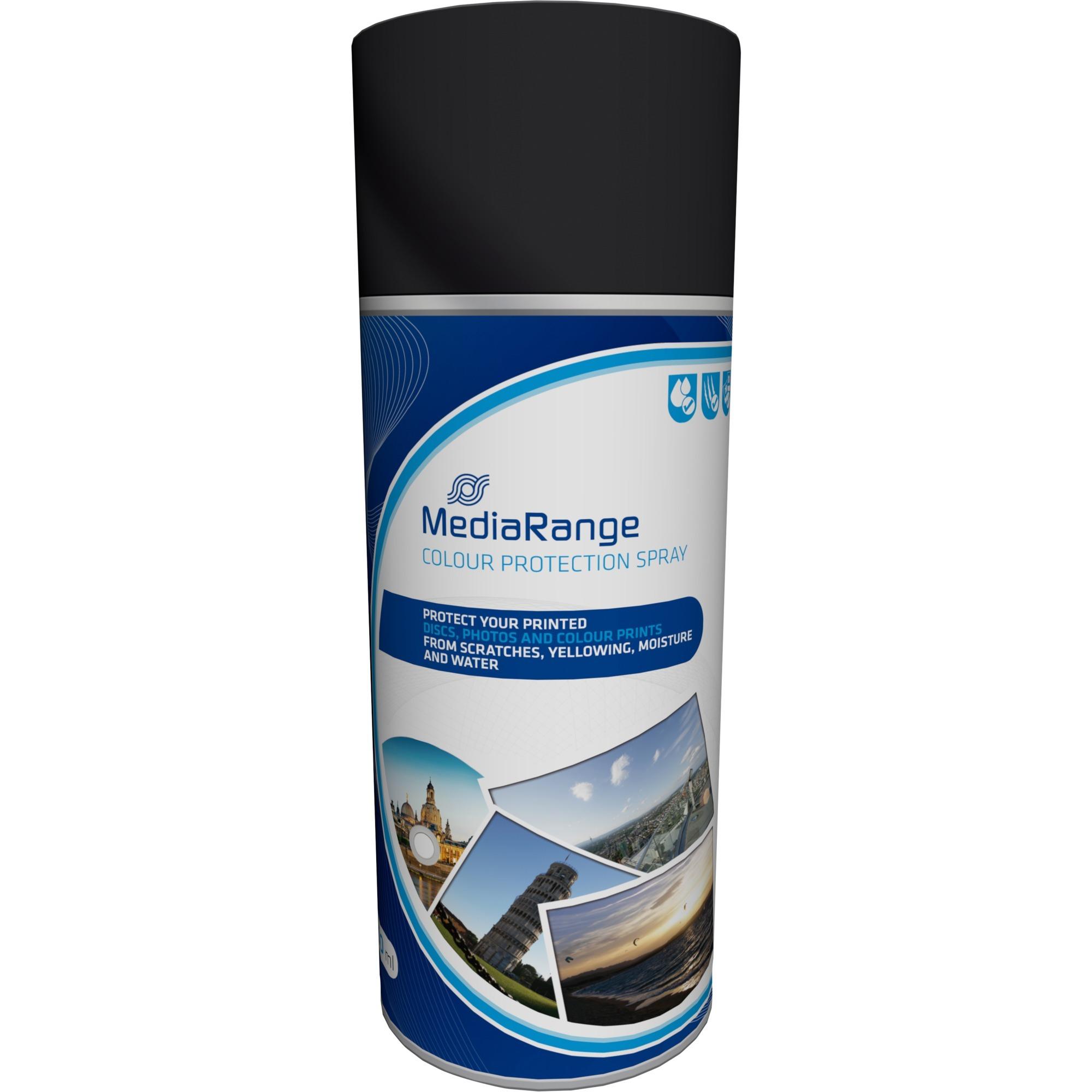 colour-protection-spray-media-range-optiske-medier-tilbehor