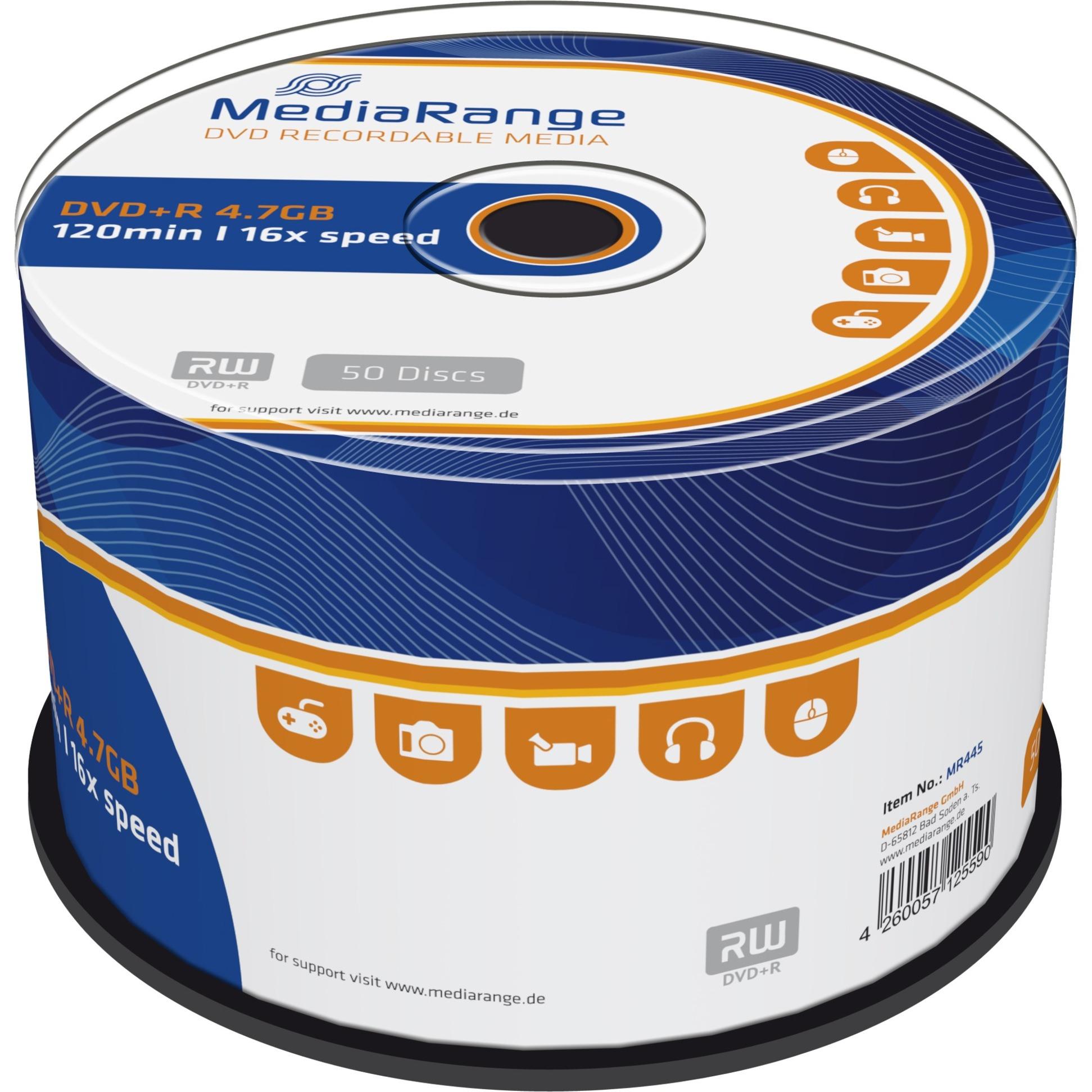 rubber-lens-hood-f-standard-lenses-49-mm-graa-modlysblander-dvd-tomme-medier