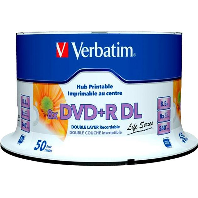dvdr-dl-85-dvd-tomme-medier
