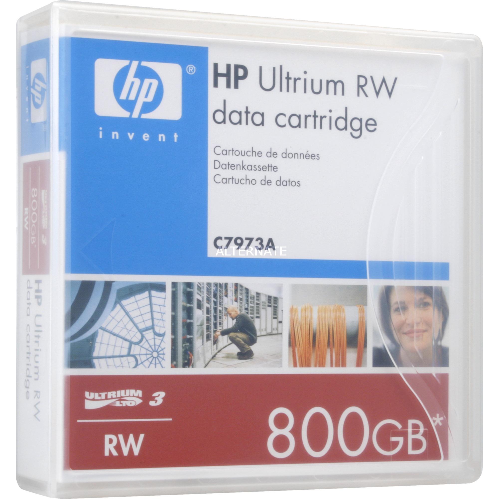 ultrium-800-400gb-lto-streamer-medium