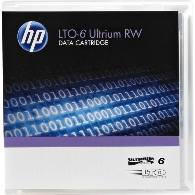 lto-ultrium-6-medium-streamer-medium