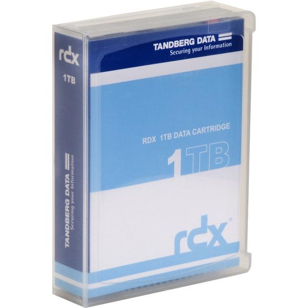 rdx-cartridge-1-tb-afsattelig-disk-medier