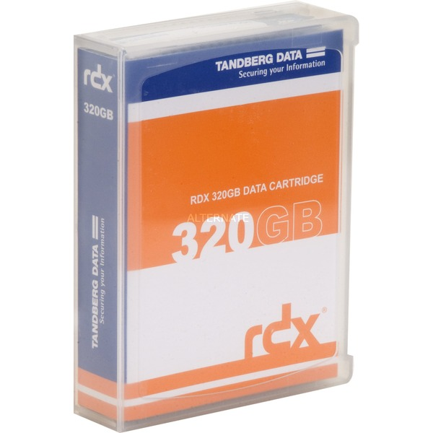 rdx-cartridge-320-afsattelig-disk-medier