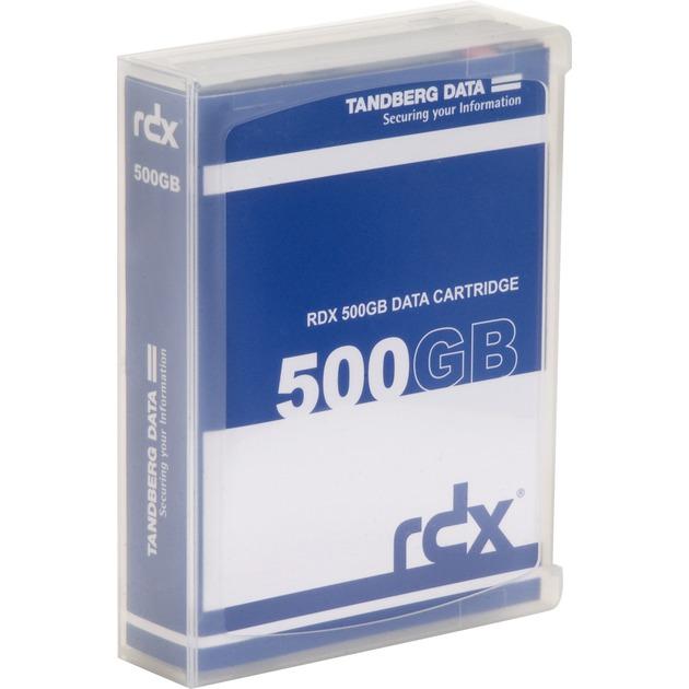 rdx-cartridge-500-afsattelig-disk-medier