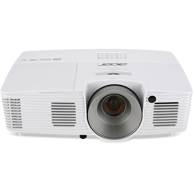 h6517bd-wh-3d-fhd-dlp-dlp-projektor