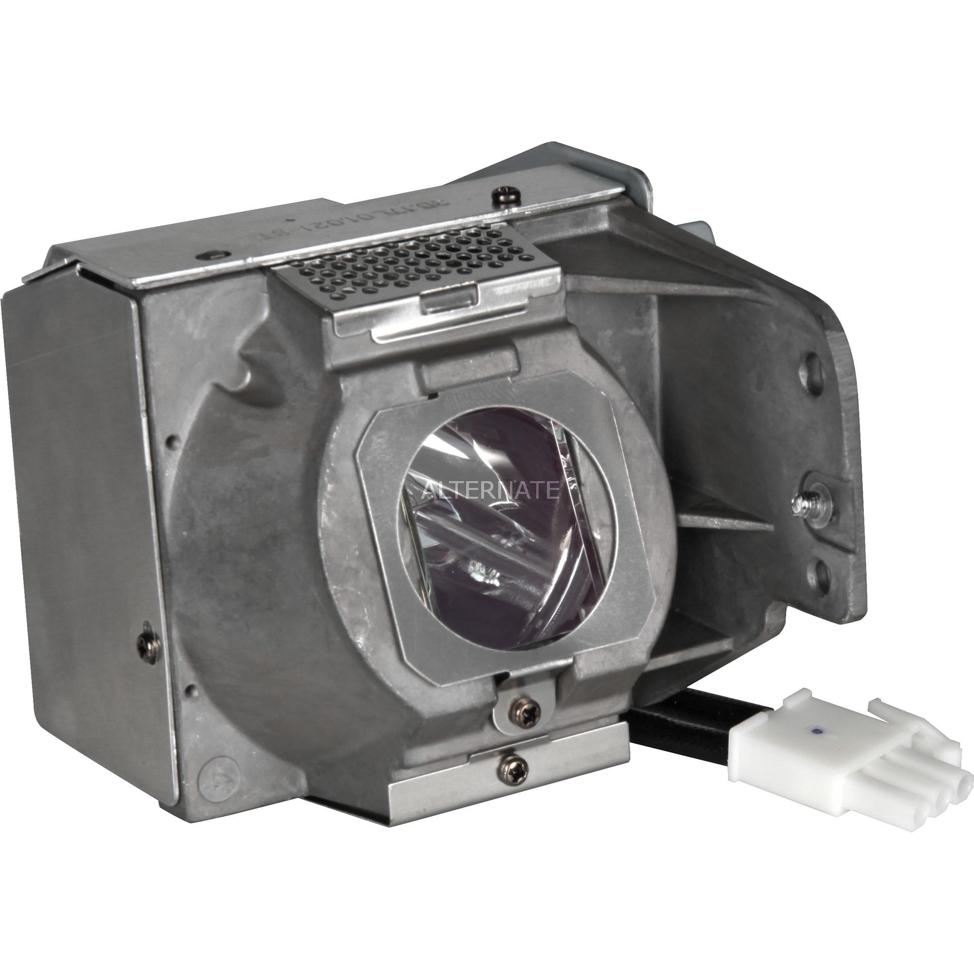 mcjfz11001-beamer-projektor-lampe