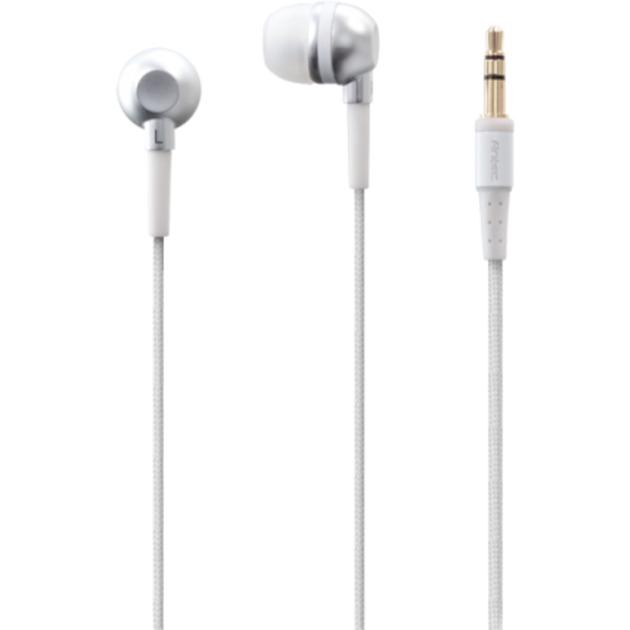 d-bs-hovedtelefoner