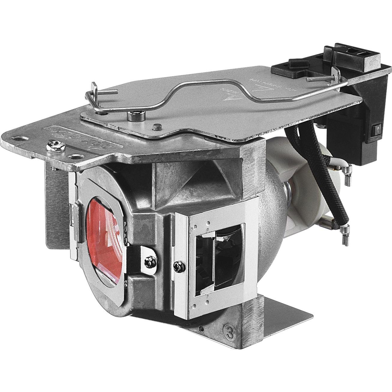 5jj7l05001-beamer-projektor-lampe