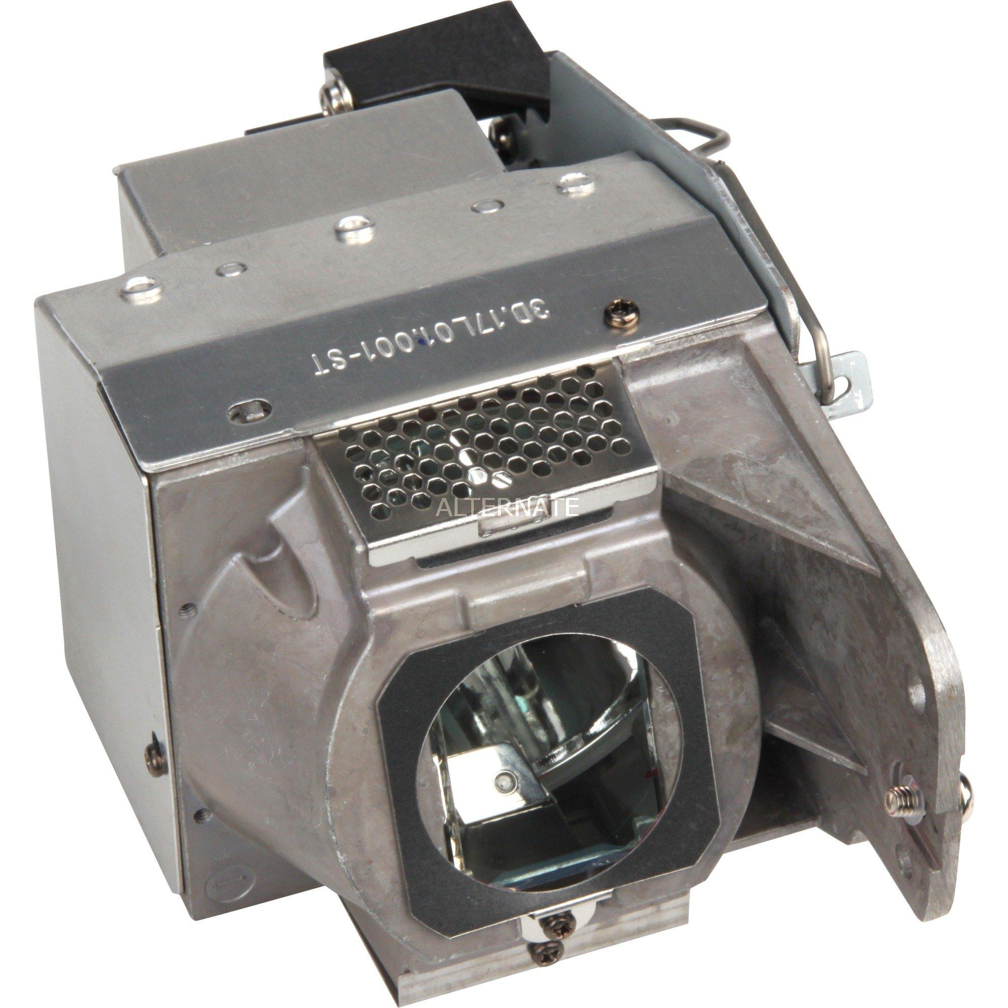 5jjah05001-projektorlampe-beamer-projektor-lampe
