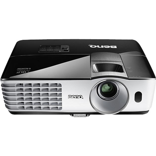 th681-dlp-projektor
