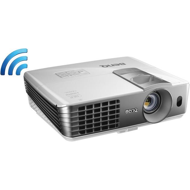 w1070-dlp-projektor