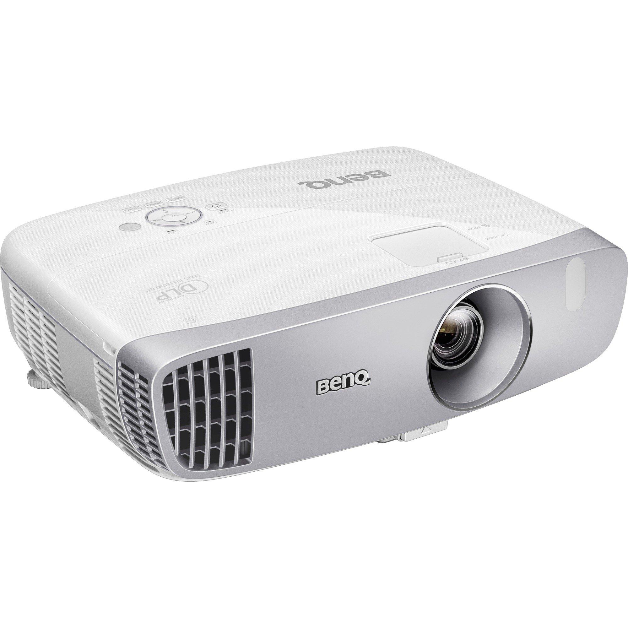 w1110-dlp-projektor
