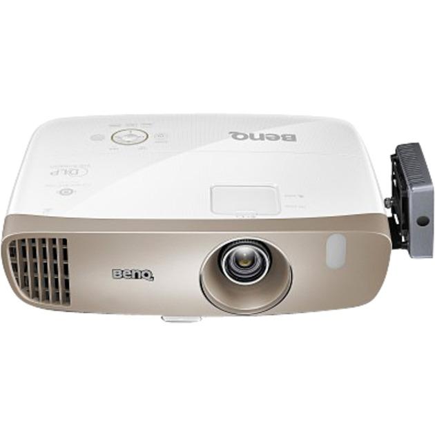 w2000w-wh-3d-fhd-dlp-dlp-projektor