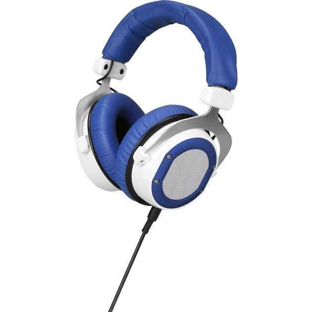 custom-one-pro-plus-edition-hovedtelefoner