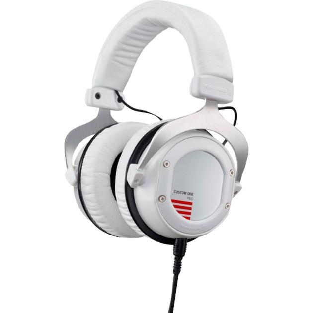 custom-one-pro-hovedtelefoner