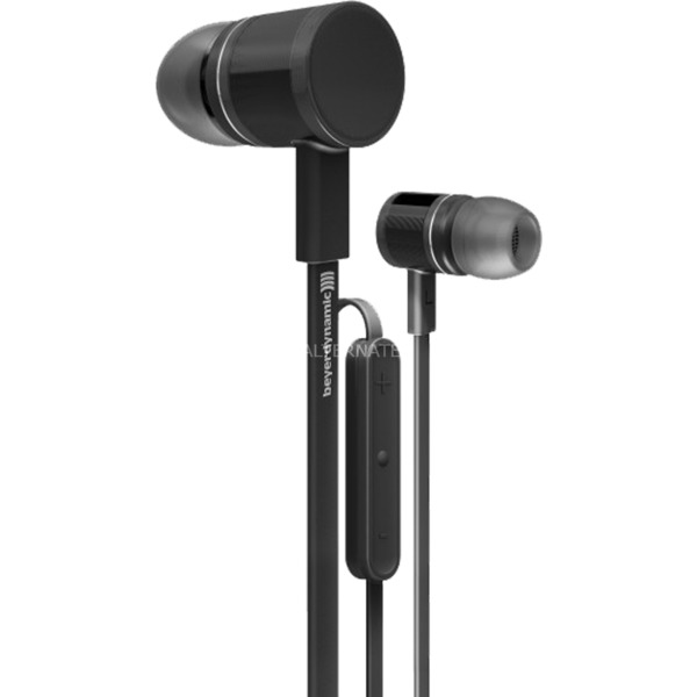 idx-120-headset