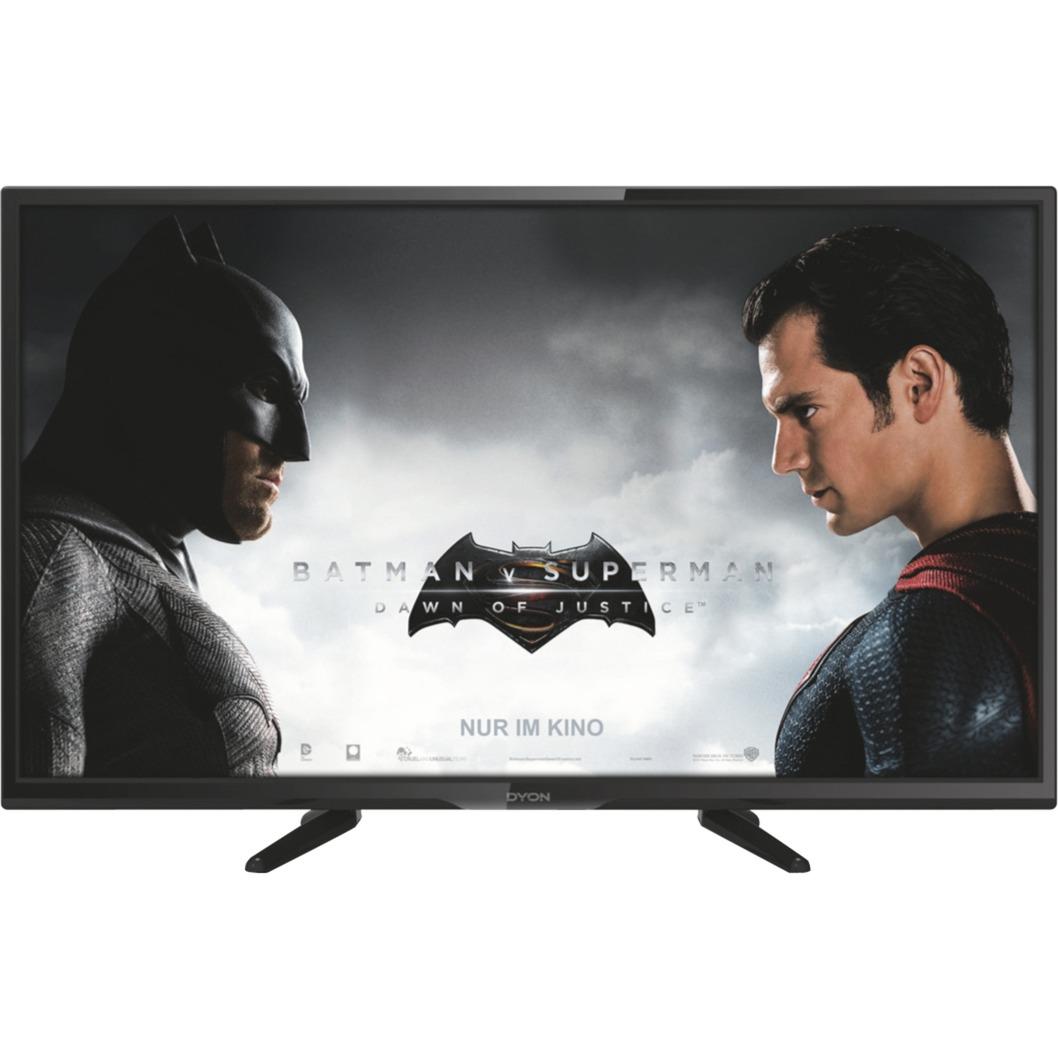 d800076-led-tv