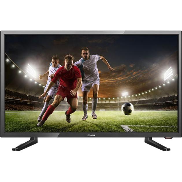 d800090-led-tv