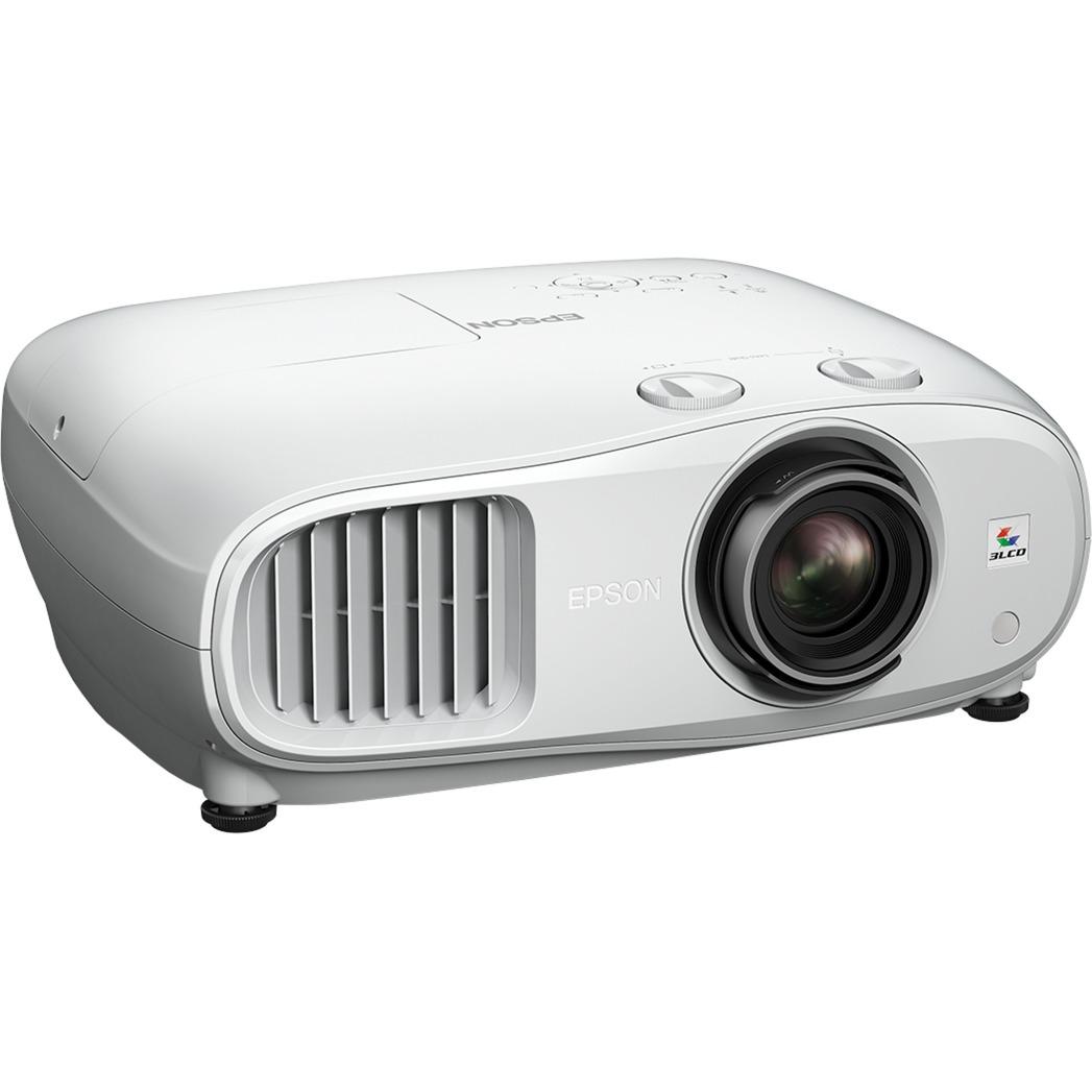 kan du tilslutte chromecast til en projektor