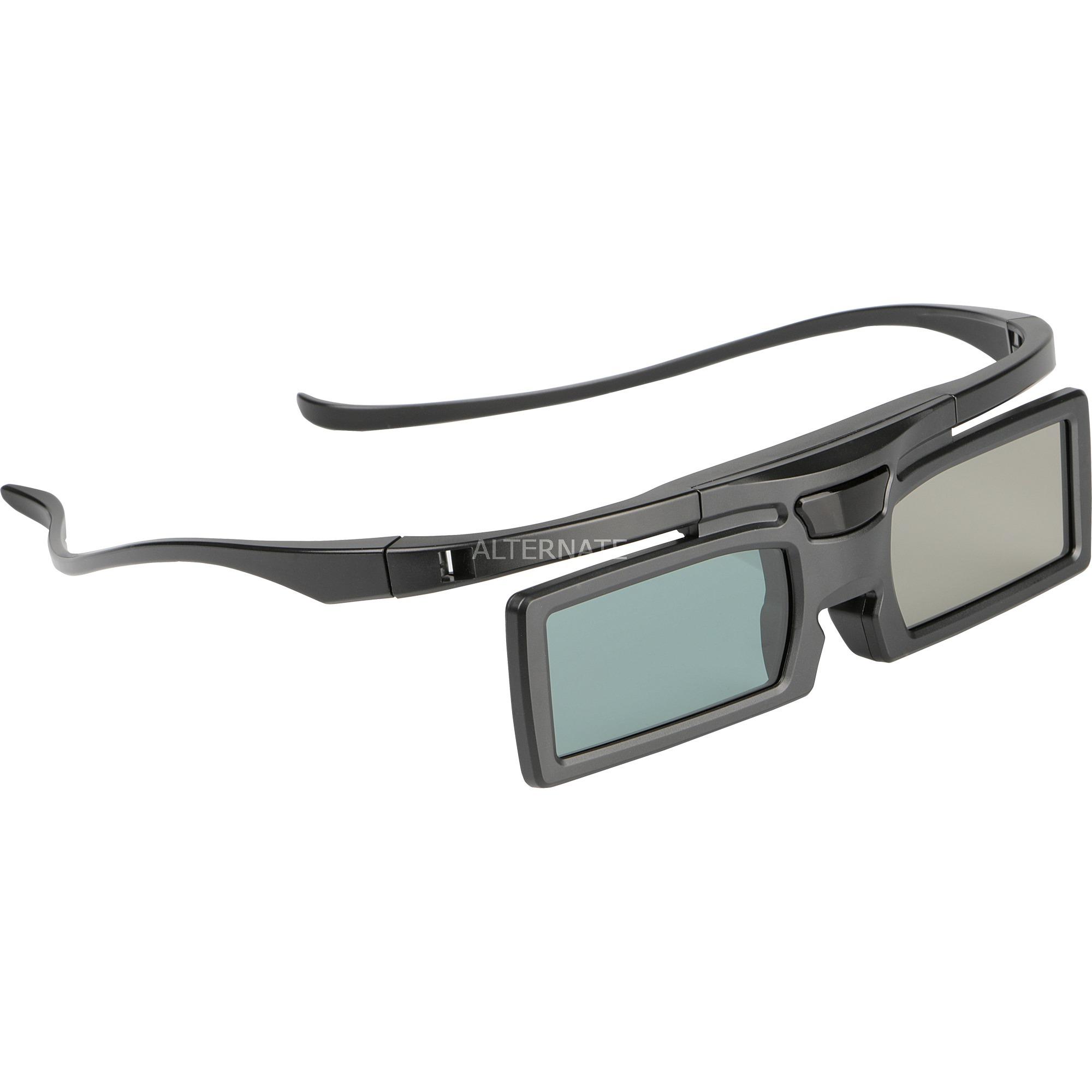 3d-brille-as3d