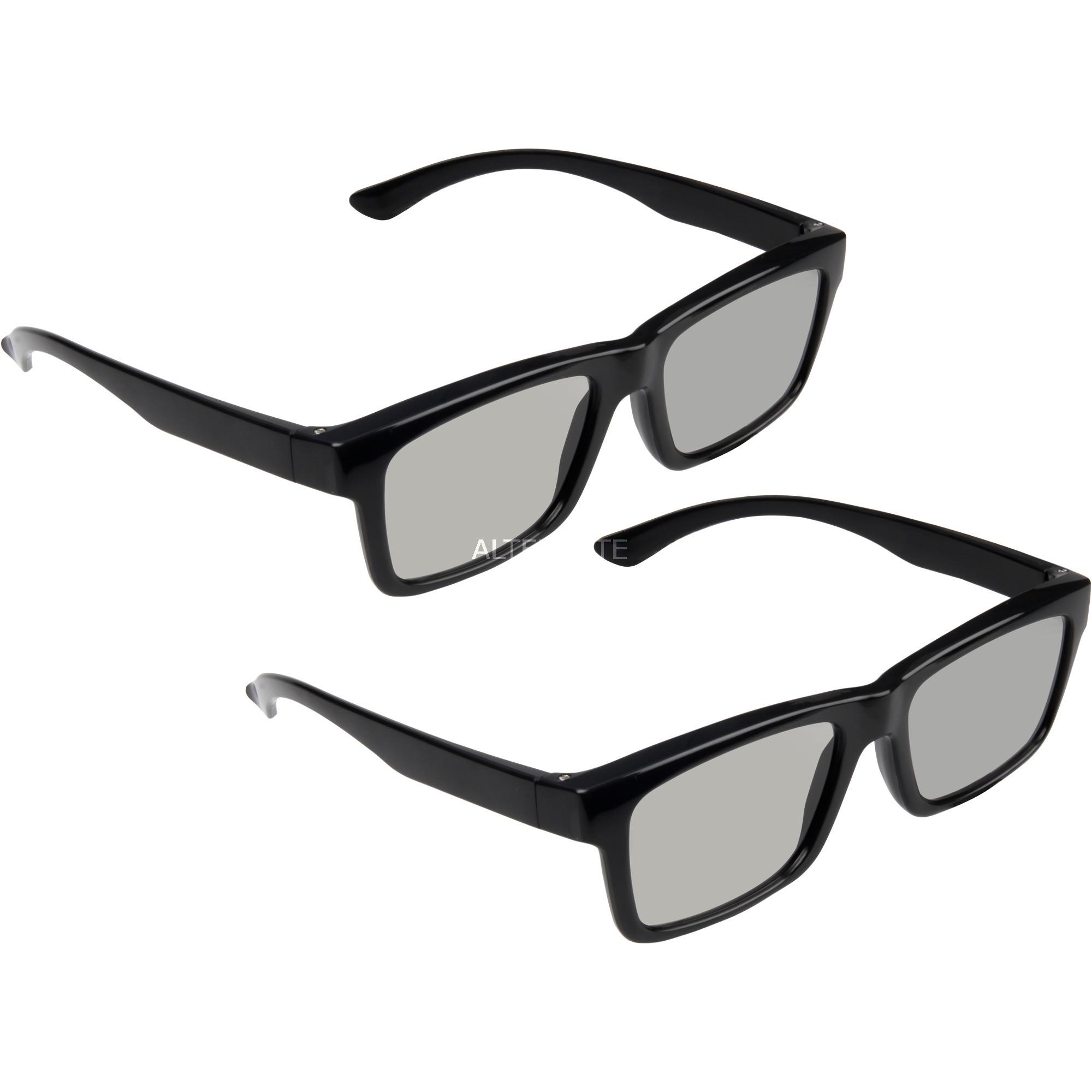 3d-brille-passiv-zcw000