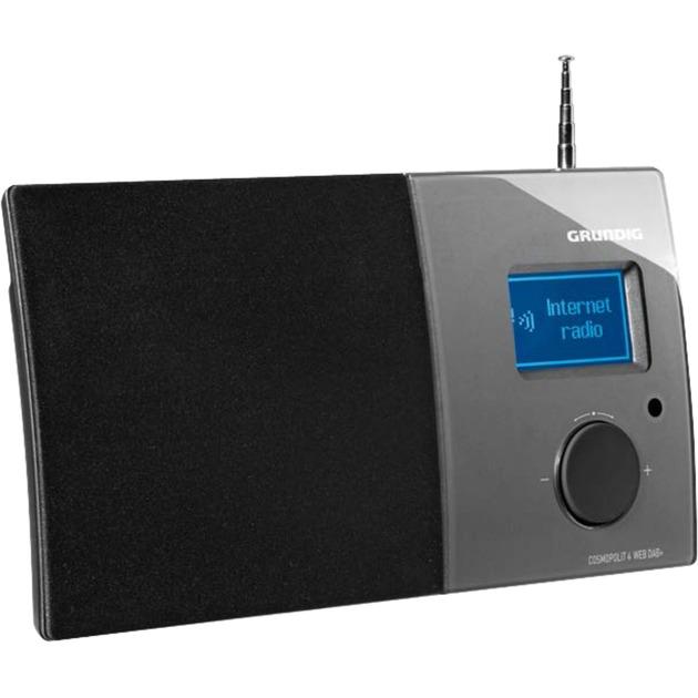 grr2360-radio