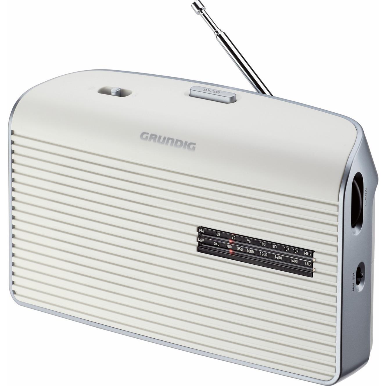 music-60-personligt-analog-solv-hvid-radio
