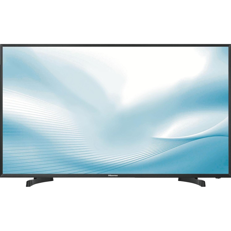 h32m2100s-led-tv