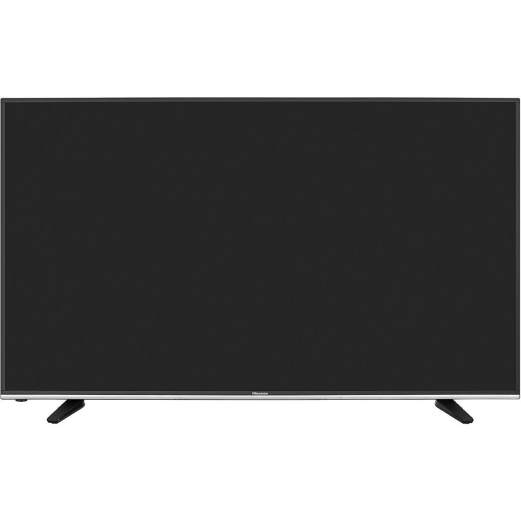 h40m3300-led-tv