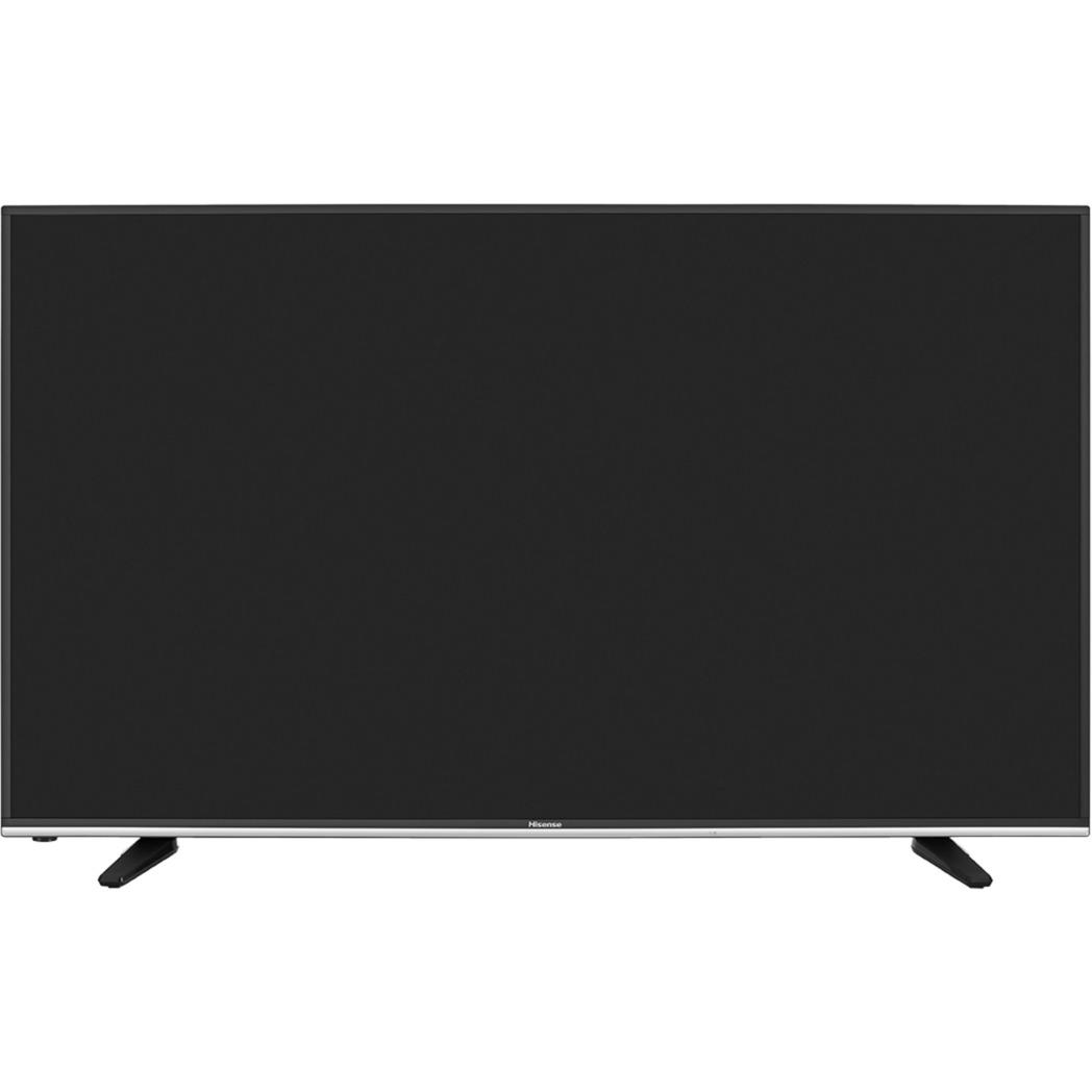 h50m3300-led-tv
