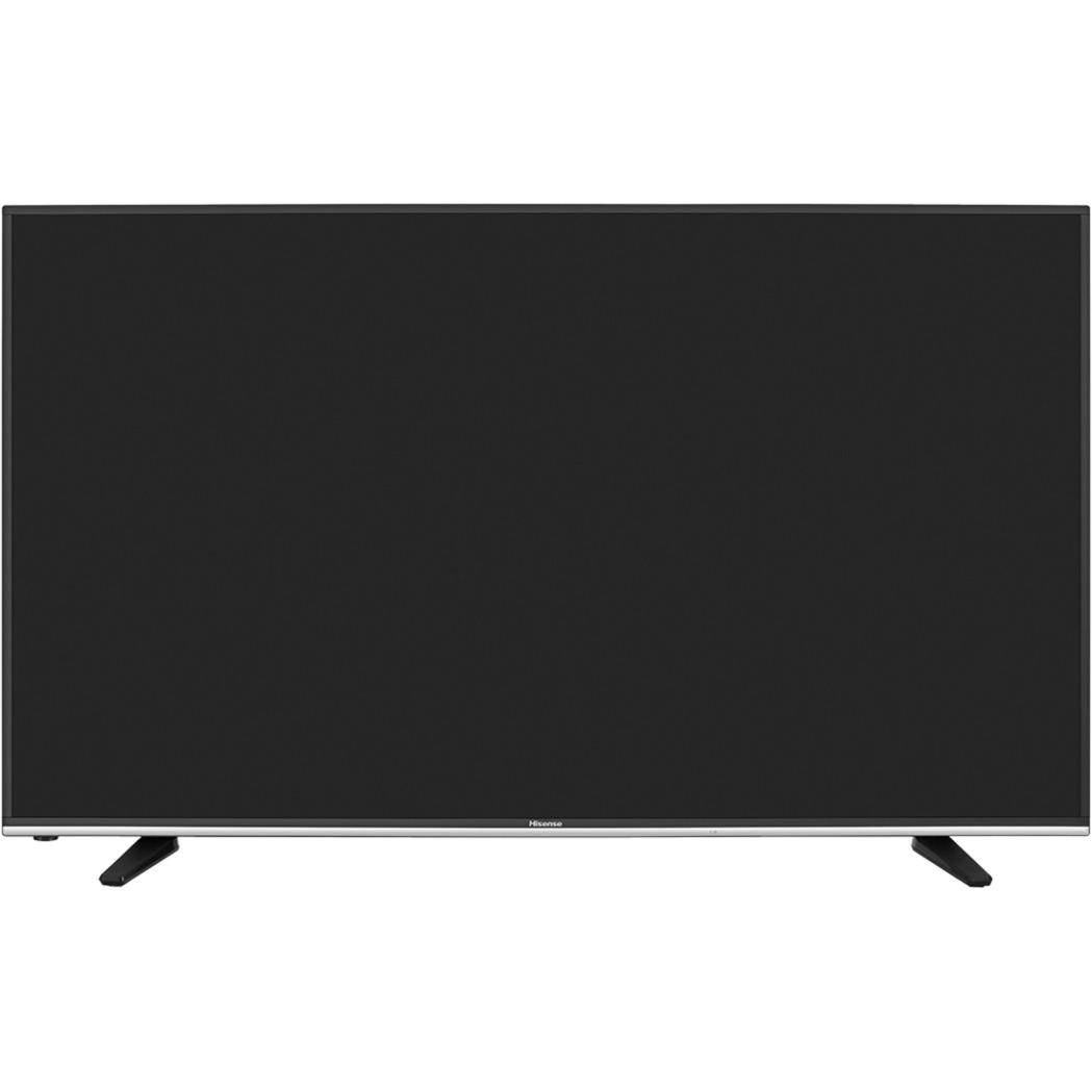 h55m3000-led-tv