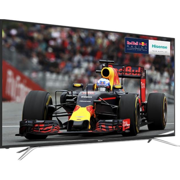 he65k5510-led-tv