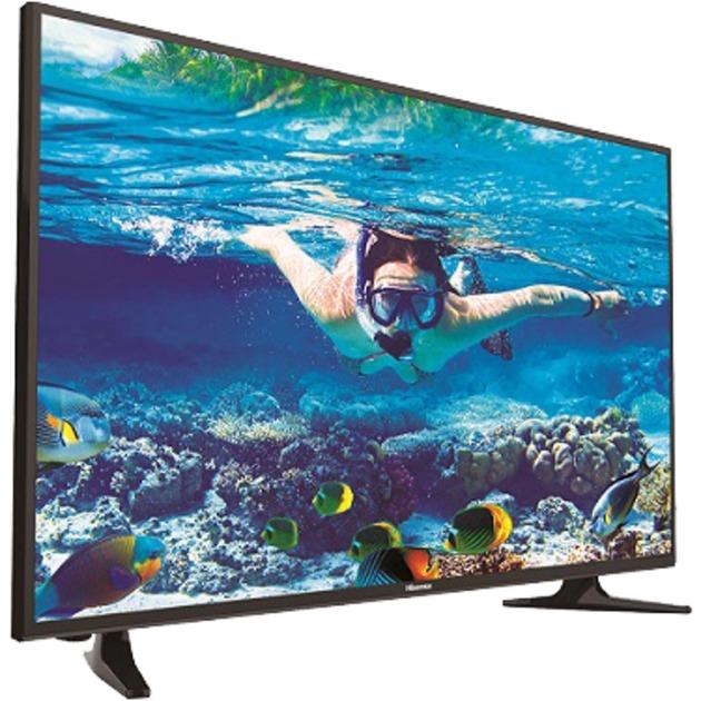 lhd32d50ts-led-tv