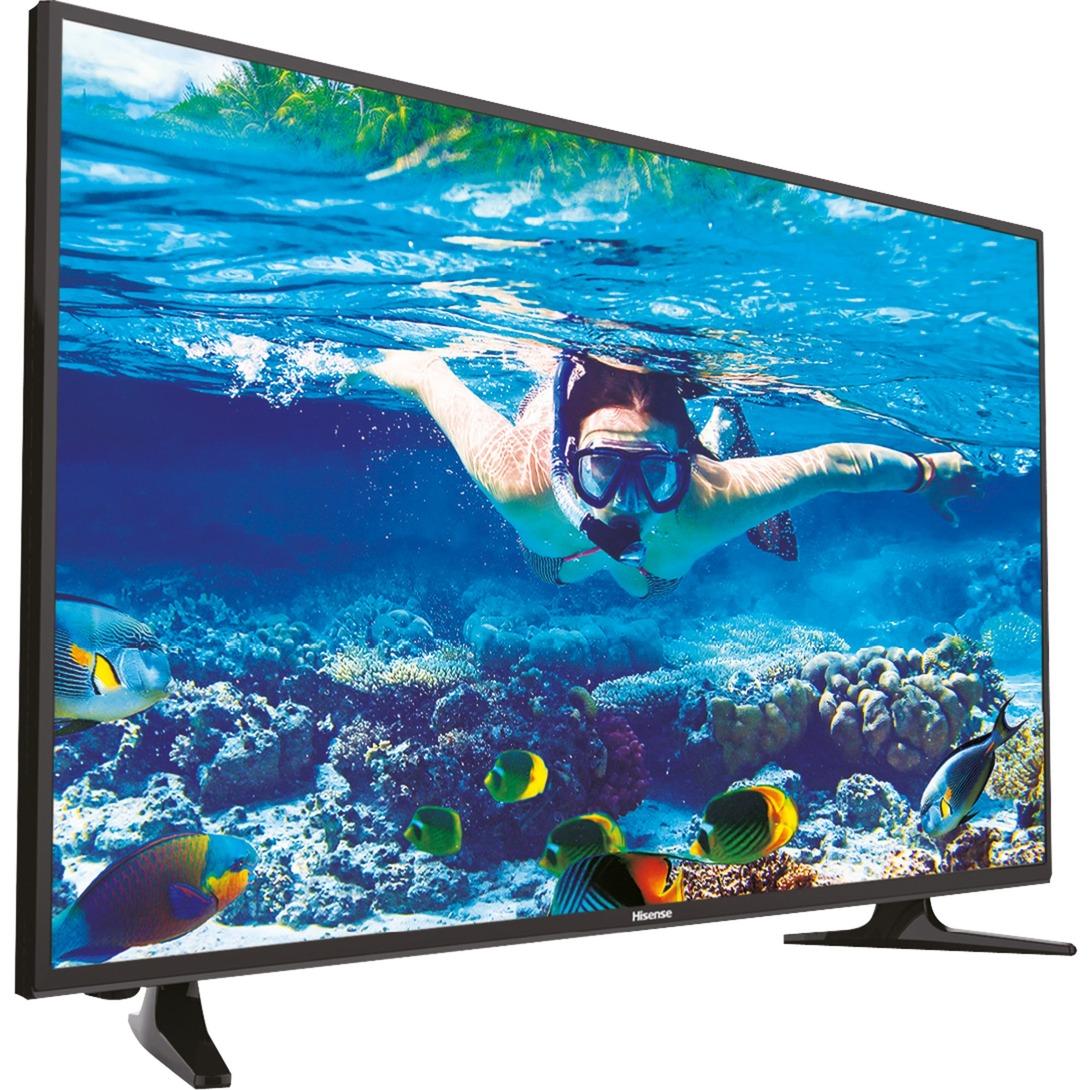 ltdn40d50ts-led-tv