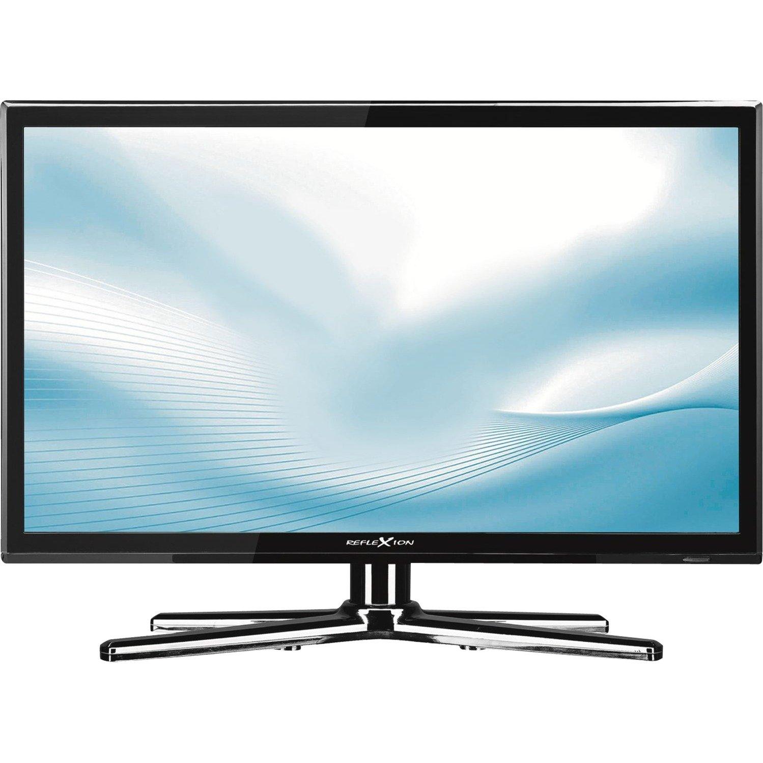 ldd2271-led-tv