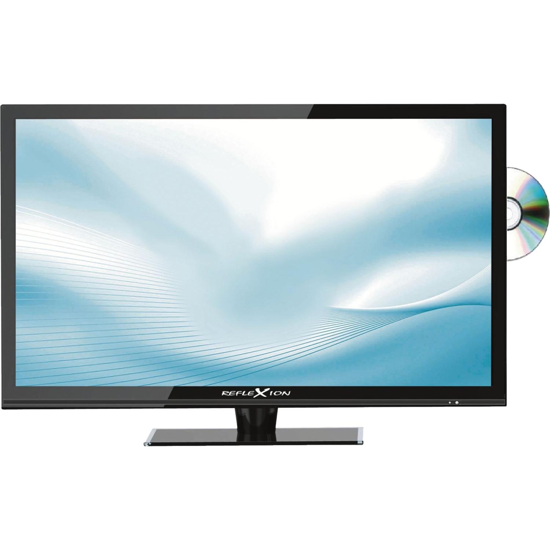 ldd3285-led-tv