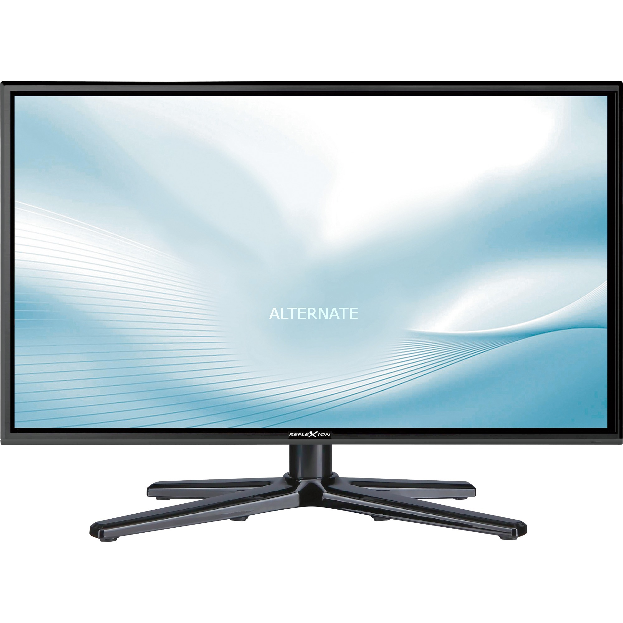 ledw24-236-full-hd-sort-led-tv-led-tv