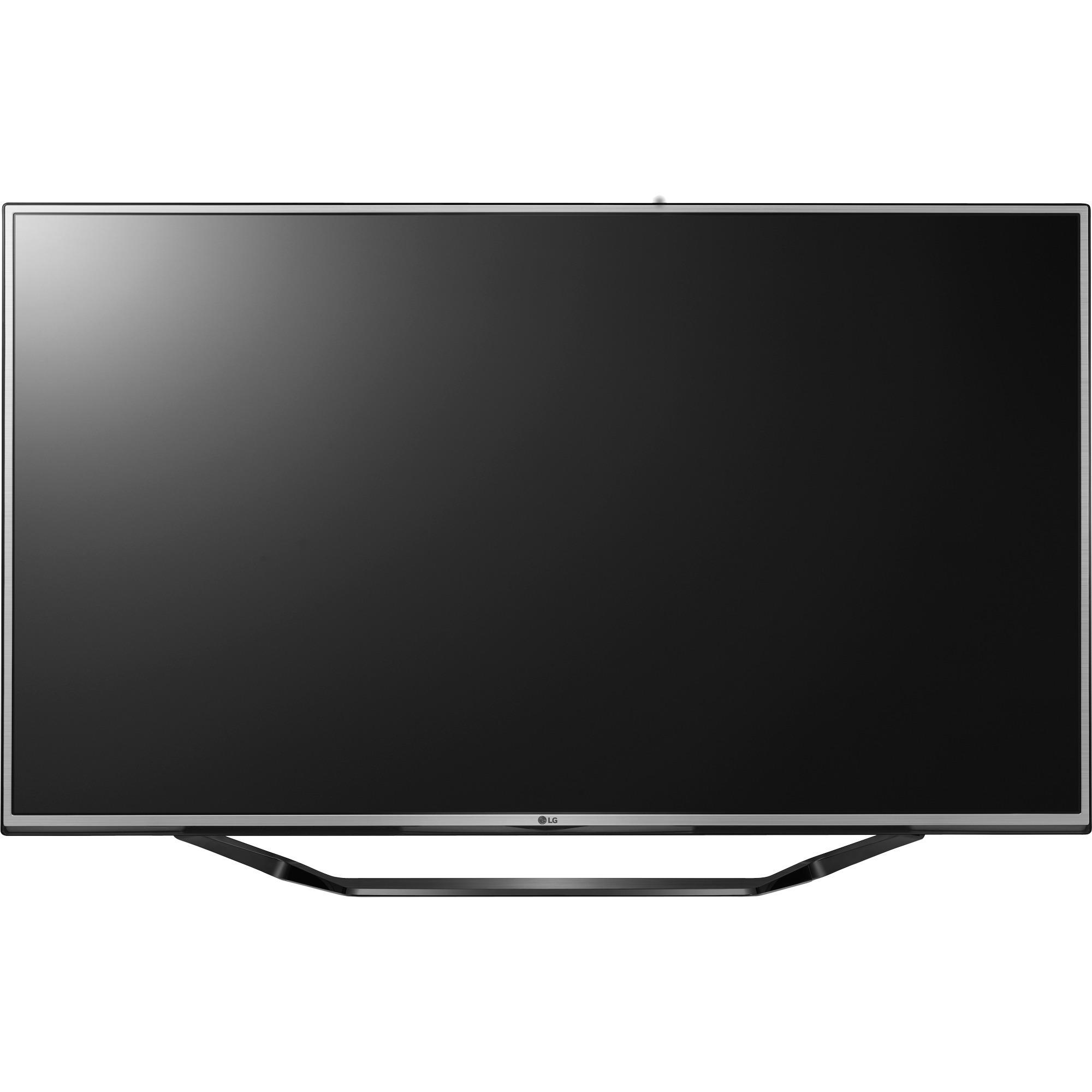 55UH625V, LED-tv