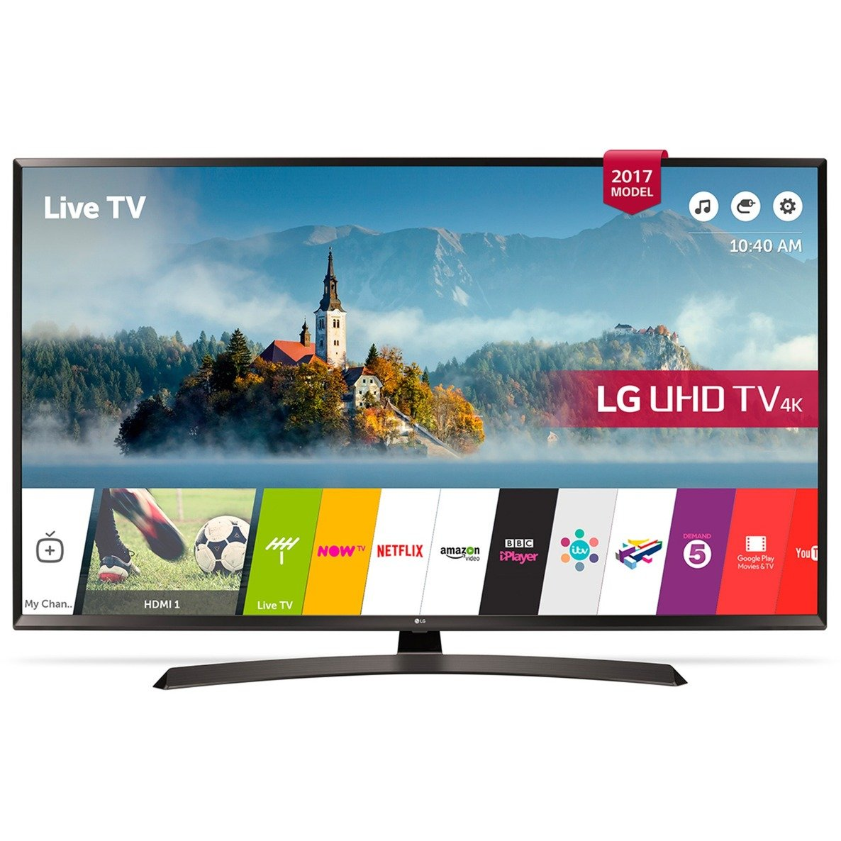 55uj635v-55-4k-ultra-hd-smart-tv-wi-sort-led-tv-led-tv