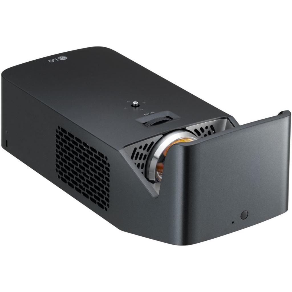 pf1000ut-adagio-bk-dtv-ust-fhd-led-led-projektor