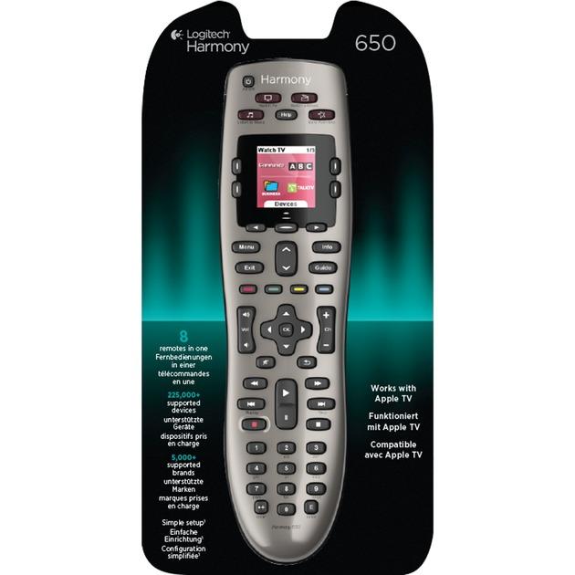 harmony-650-remote