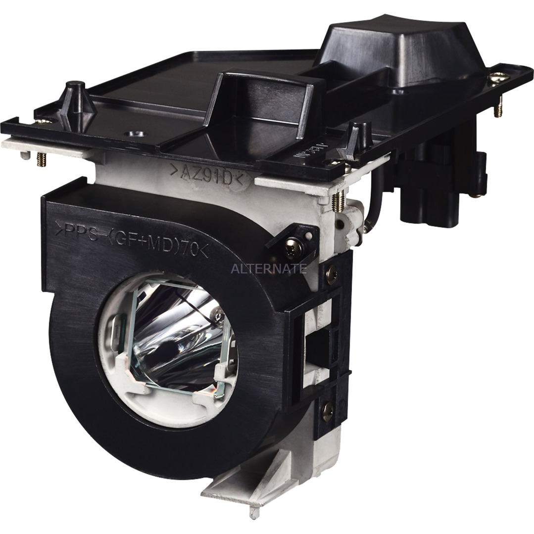 100014157-beamer-projektor-lampe